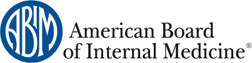 American Board of Internal Medicine... Blogapy